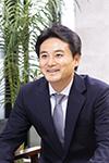 弁護士 田中康晃 田中・石原・佐々木法律事務所
